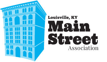 Main Street Association, Louisville, KY