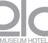 Image of 21c Museum Hotel