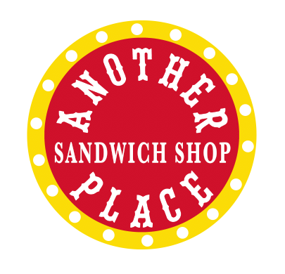 Image of Another Place Sandwich Shop