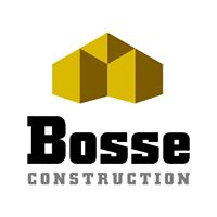 Image of Bosse Construction