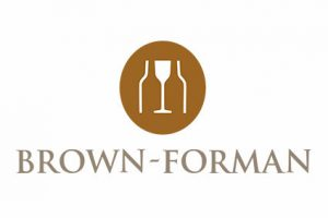 Image of Brown-Forman Corporation