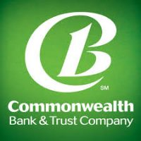 Image of Commonwealth Bank & Trust