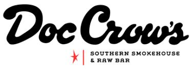 Image of Doc Crow's Southern Smokehouse & Raw Bar