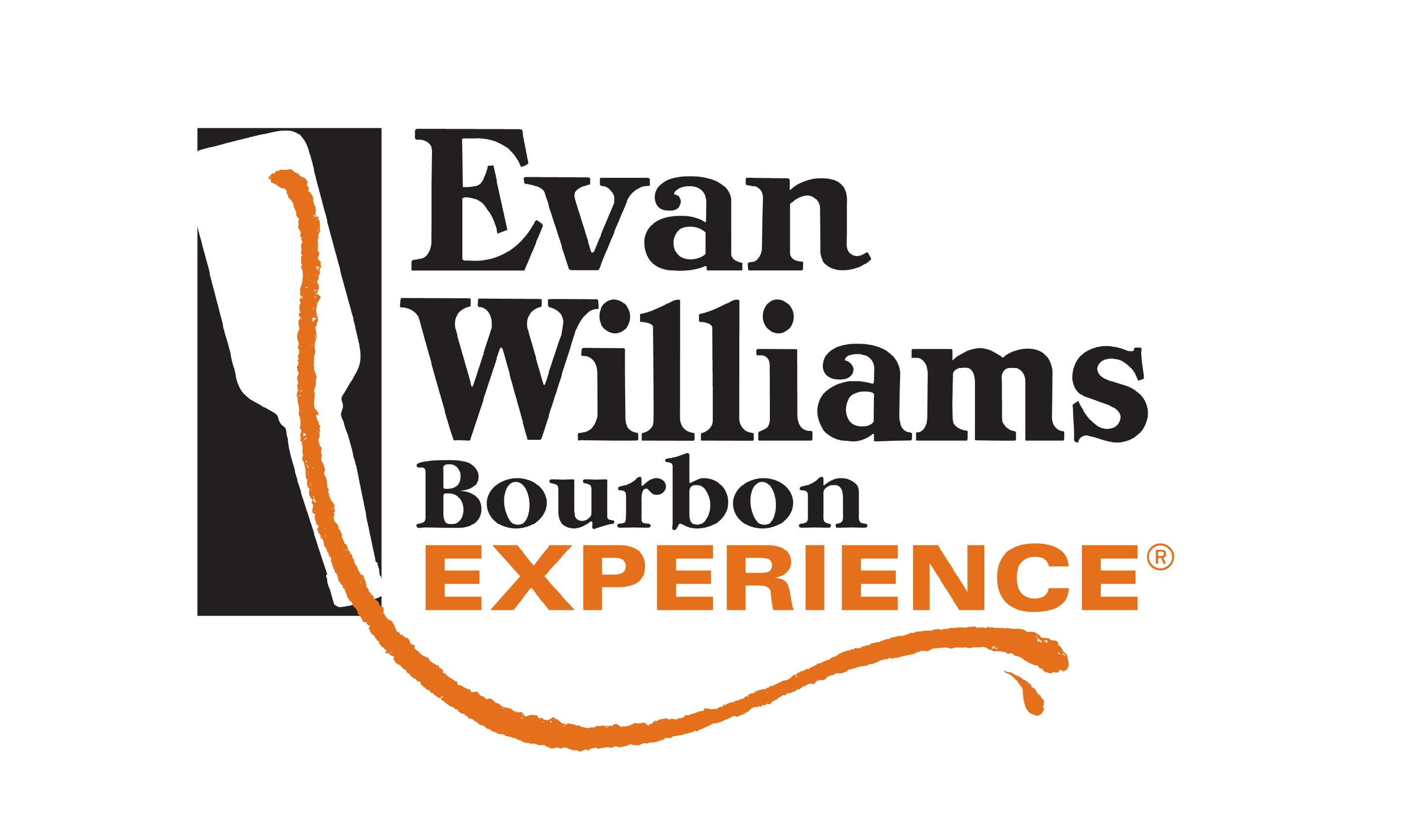 Image of Evan Williams Bourbon Experience