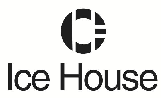 Image of Ice House