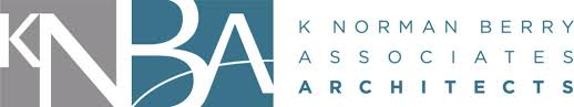 Image of K. Norman Berry Associates and Architects