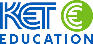 Image of Kentucky Educational Television