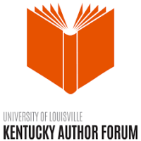 Image of KY Author Forum