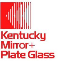 Image of Kentucky Mirror & Plate Glass Co.