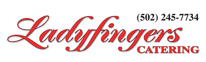 Image of Ladyfingers Catering