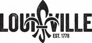 Image of Louisville Convention & Visitors Bureau
