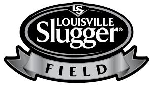 Image of Louisville Slugger Field