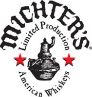 Image of Michter's Distillery