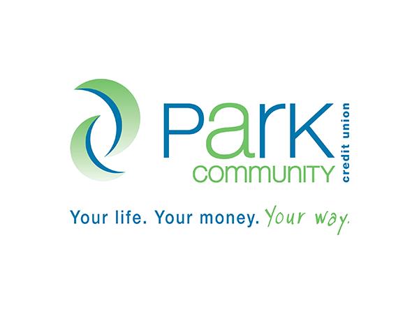 Image of Park Community Credit Union