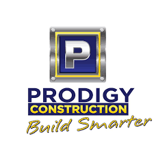 Image of Prodigy Construction Corp.