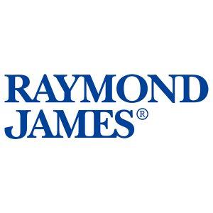 Image of Raymond James