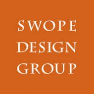 Image of Swope Design Group