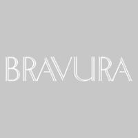 Image of Bravura Corp.