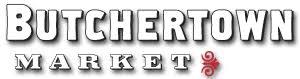Image of Butchertown Market