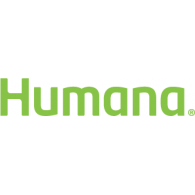 Image of Humana, Inc.