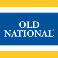 Image of Old National Bank