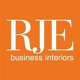 Image of RJE Business Interiors