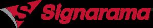Image of Signarama