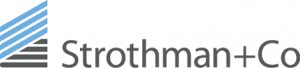 Image of Strothman & Company